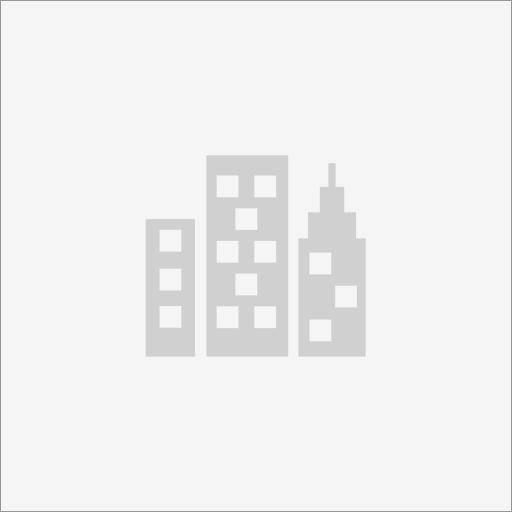 Otium Services
